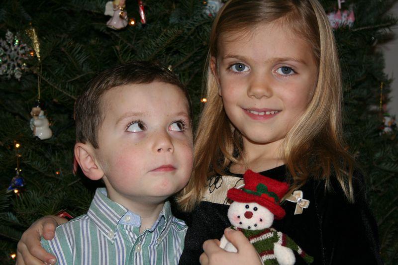 Dec.2009.2 070