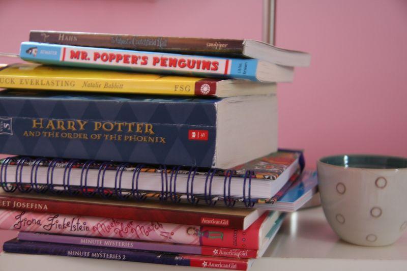 Jan.feb.blogging.2012 033