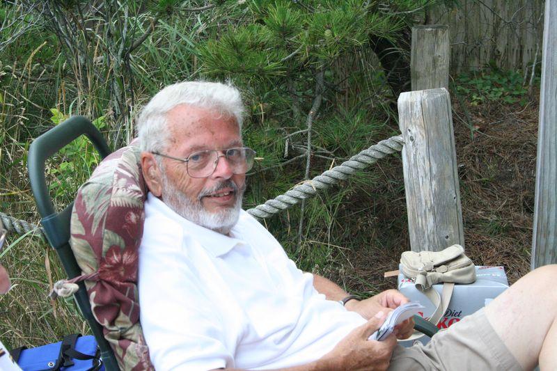 Dad.2008