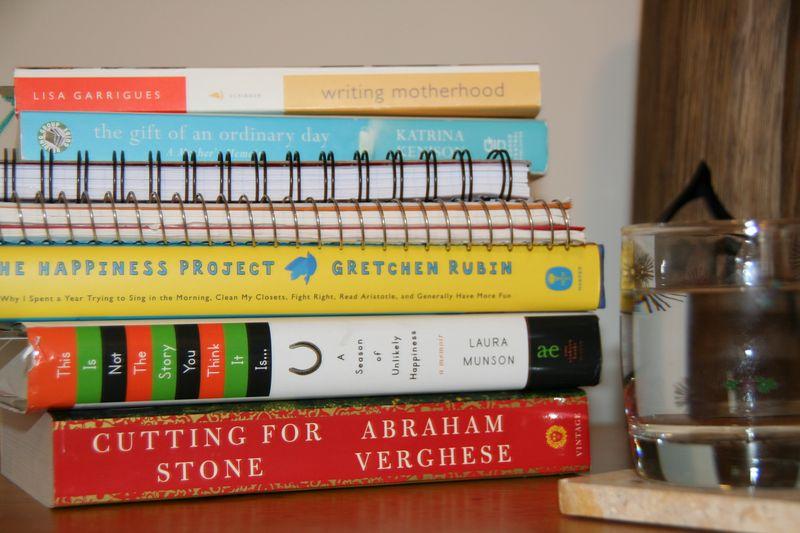 Jan.feb.blogging.2012 021
