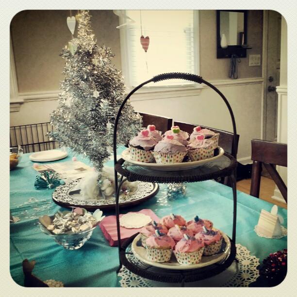 Pink.purple.cupcakes.2